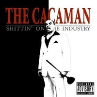 The Cacaman