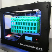 3D Printing