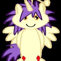 Princess Erroria