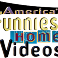 America's Funniest Home Videos - TV show