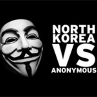Operation North Korea