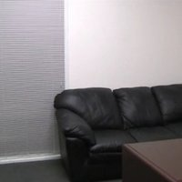 The Casting Couch