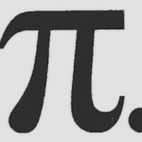 Pi Symbol Trademark Controversy