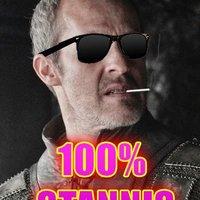Stannis the Mannis