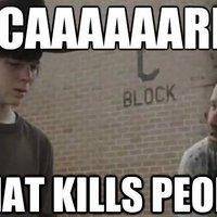 Carl!
