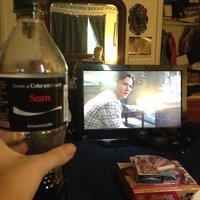 Share a Coke