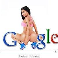 "Nicki Minaj's ""Anaconda"""