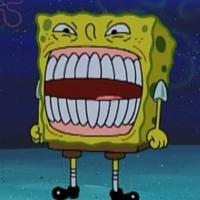 OVERTIME?! (Spongebob Squarepants)