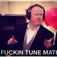 Fuckin Tune Mate