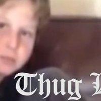 Thug Life Remixes