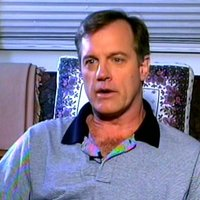 Stephen Collins' Molestation Confession
