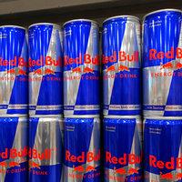 2014 Red Bull Refund Settlement