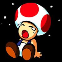 Nintendo Wii U fail