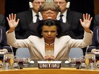 All Hail UNITINU