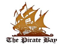 Swedish Police Raids The Pirate Bay