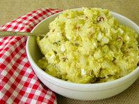 Potato Salad Guy Announces PotatoStock 2014
