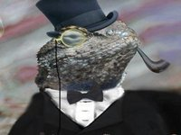 Lizard Squad Takes Down Xbox Live and PSN