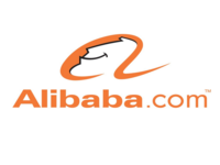 Alibaba Becomes Largest IPO in U.S. History