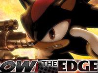 Ow_the_edge