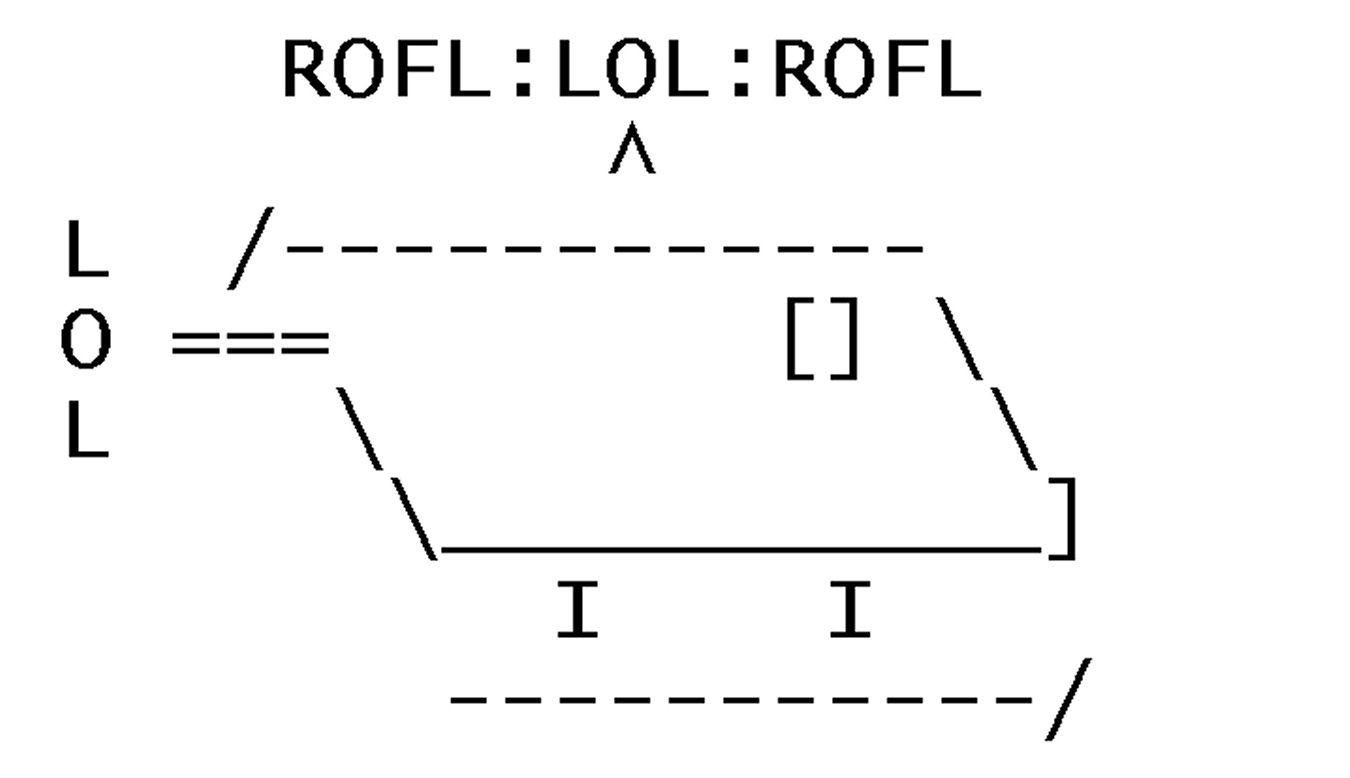 ENP contest Roflcopter-2