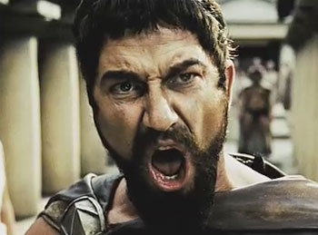 Gerard-Butler-This-Is-Sparta.jpg