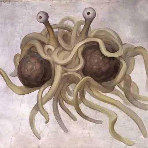 [Image: Flying_Spaghetti_Monster.jpg]