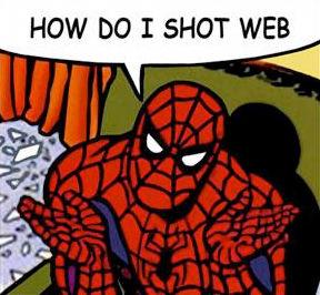 howdoishotweb.jpg