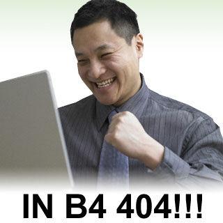 [Image: in-b4-404.jpg]
