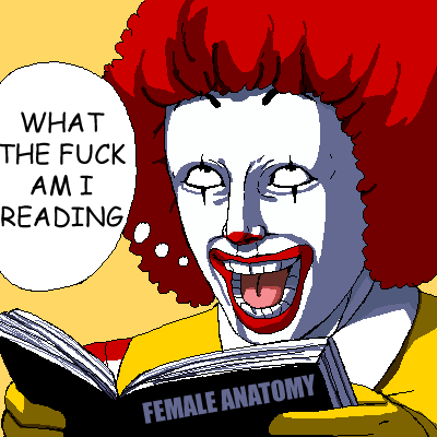 what_the_fuck_am_I_reading.png