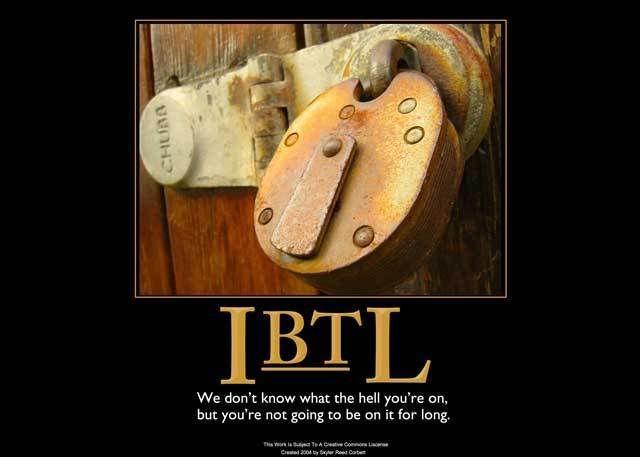 IBTL-Motivational_poster.jpg