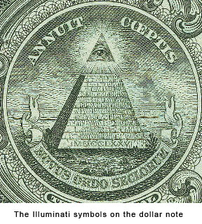 what is the illuminati essay Current state of freemasonry in britain lucifer and satan the french  revolution and the bavarian illuminati the protocols of the elders of.
