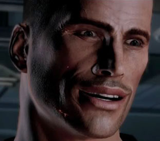 mass effect 3 ending controversy The endings of mass effect 3 are disappointing to some fans due inconsistenci   fans had launched a campaign to get the mass effect 3 ending changed   the content leaked to xbox live and caused controversy among.