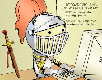 internet_white_knight_colored_4350.jpg
