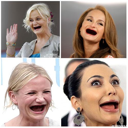 Busty british girls