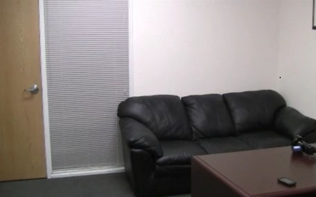 couch porn