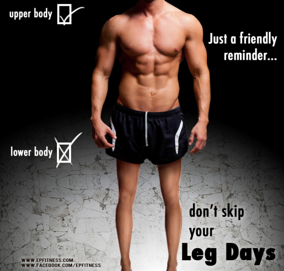 「fitness chicken leg」的圖片搜尋結果
