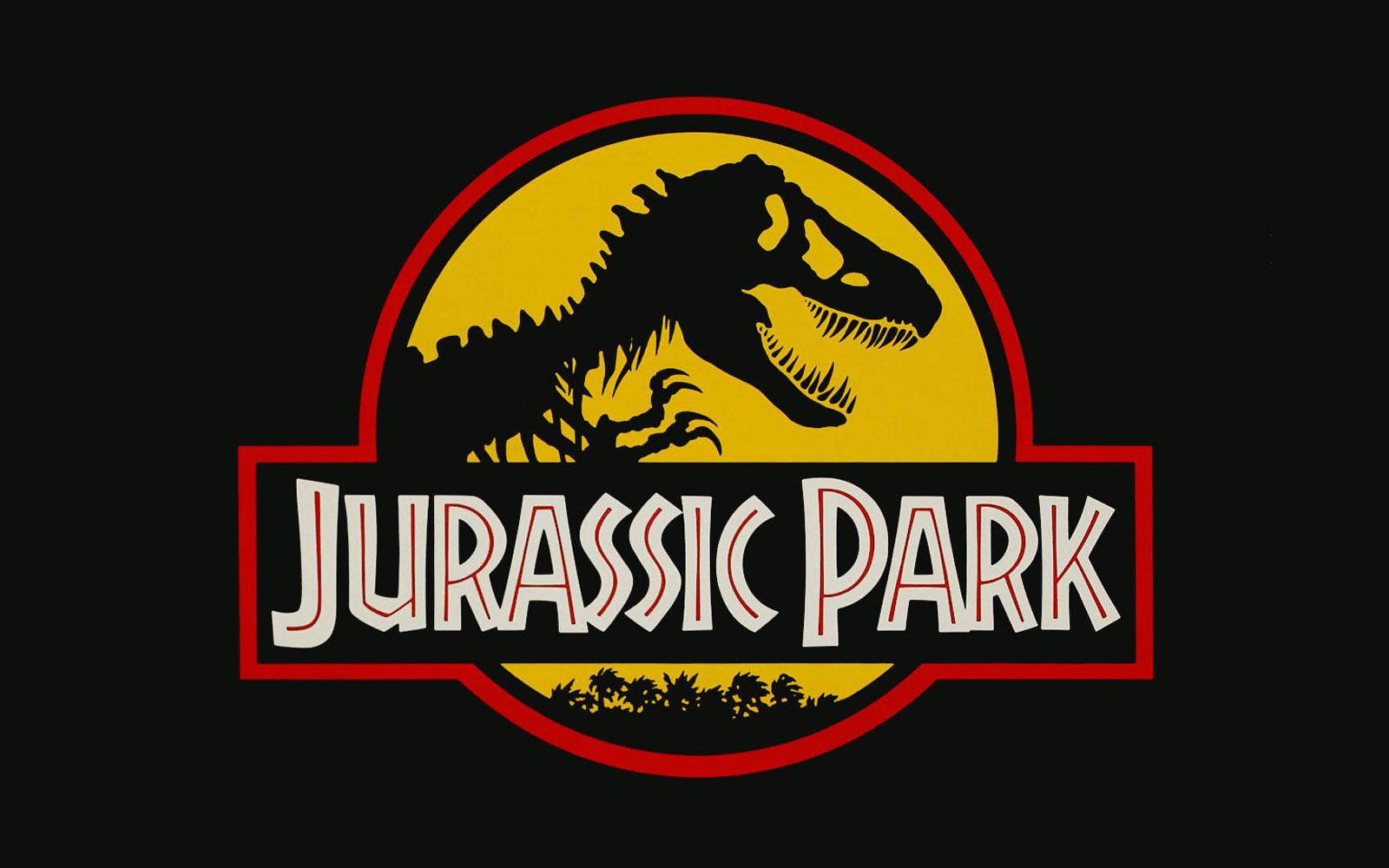 Jurassic Park Know Your Meme