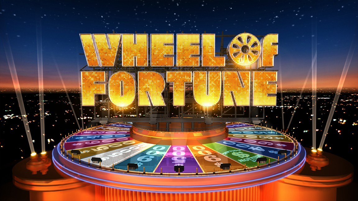 us online casino wheel book