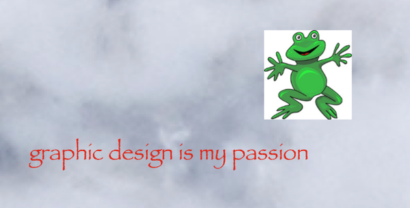 graphic_design_is_my_passion.png