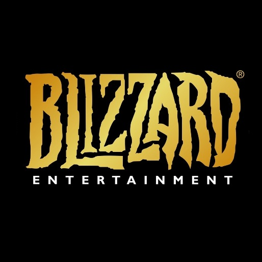 Blizzard Entertainment | Know Your Meme