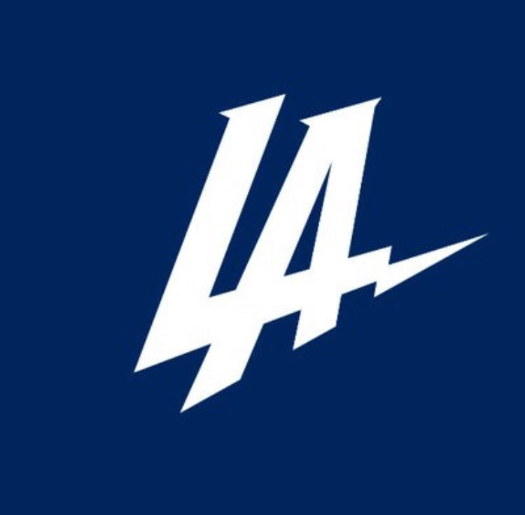 La Chargers Logo Fiasco Know Your Meme