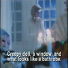 Literal Music Videos