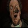 Marv's Scream