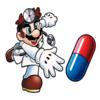 Dr Mario Remixes