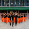 Cebu Dancing Inmates