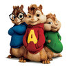 Chipmunk Versions