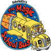 Magic School Bus memes