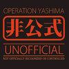 Operation Yashima