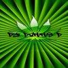 DJ Datts D
