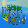 Battle for Dream Island
